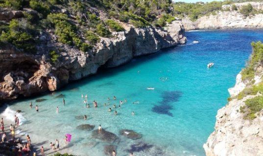 Η Πάλμα απαγορεύει τη μίσθωση σπιτιών στους τουρίστες