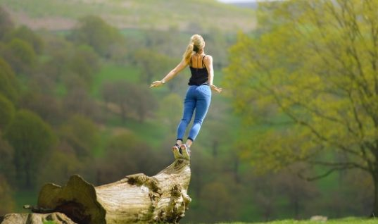 Τουρισμός ευεξίας: Έμφαση στις υπηρεσίες που διεγείρουν το συναίσθημα