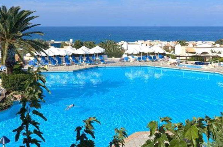 Ο Όμιλος Aldemar Resorts φιλοξενεί 140 Ρώσους ταξιδιωτικούς πράκτορες