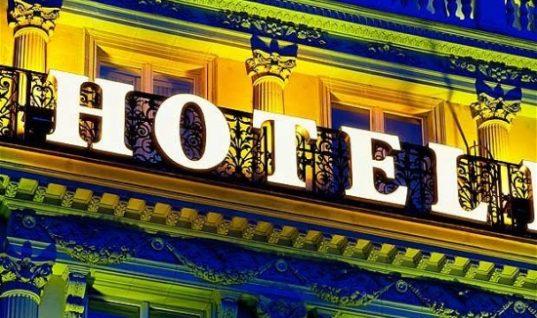 Ελληνικά ξενοδοχεία: Ρεκόρ απευθείας κρατήσεων από τα ΗΑΕ- Απογείωση της Αθήνας
