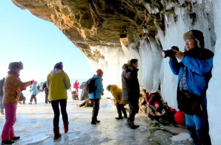 Αυτές είναι οι συνήθειες των Κινέζων τουριστών