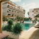 Thomas Cook: Το ξενοδοχείο είναι πιο σημαντικό από τον προορισμό