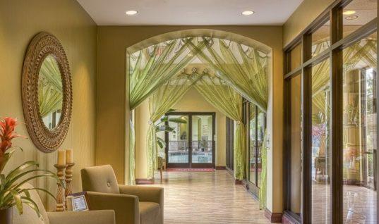 10 περίεργες υπηρεσίες που προσφέρουν ξενοδοχεία στους πελάτες τους