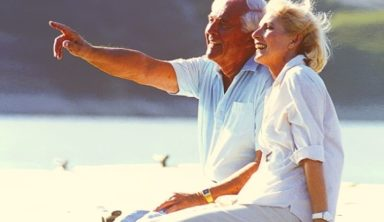 2 δισ. ευρώ δαπάνησαν οι τουρίστες 3ης ηλικίας στην Ελλάδα