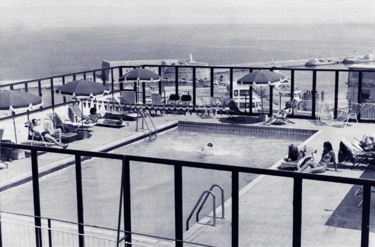 Atlantis Hotel : «50 χρόνια ζωής-50 μέρες γιορτής » (Pics)