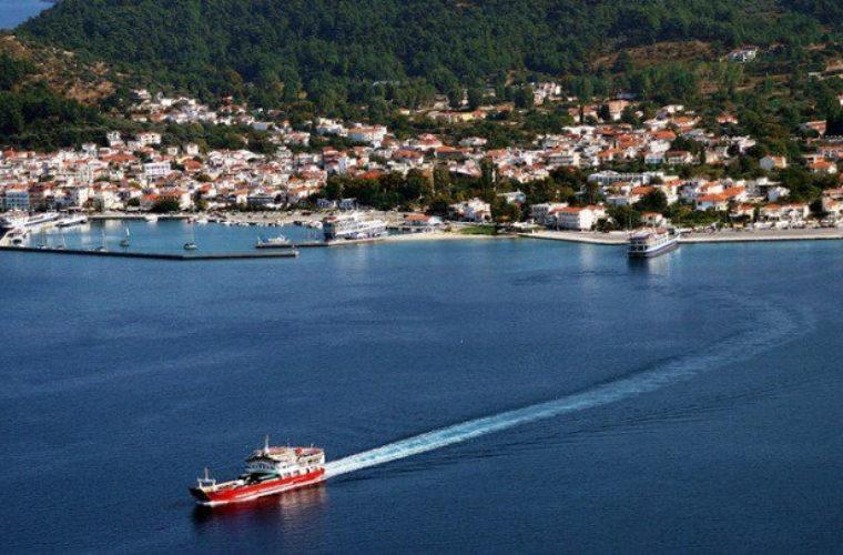 Πράξη η επιμήκυνση της τουριστικής περιόδου για το νησί του Οδυσσέα