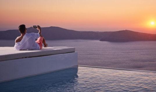7.300 σχέδια, με ύψος επένδυσης 2,3 δισ. ευρώ, στη δράση του ΕΣΠΑ για νέες τουριστικές μονάδες