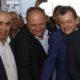Οι Μινωικές Γραμμές στα εγκαίνια του νέου υπεραστικού σταθμού ΚΤΕΛ Ηρακλείου-Λασιθίου