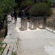 Νέα δεδομένα στην Κνωσό και στο Αρχαιολογικό μουσείο Ηρακλείου