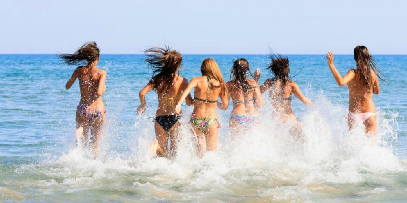 Διψήφιο ποσοστό ανόδου προβλέπουν για Ελλάδα και το 2019 οι κορυφαίοι tour operators