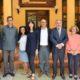 Ο τουρισμός των Χανίων στο επίκεντρο συνάντησης της Ε.Κουντουρά με τους φορείς