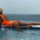 Δείτε τι κάνουν στις διακοπές τους τα πλουσιόπαιδα του instagram