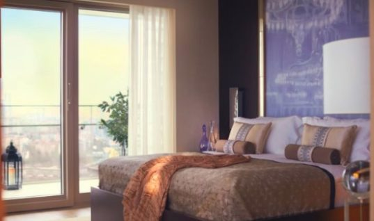 Πώς τα ξενοδοχεία θα αποφύγουν κρούσματα της νόσου των Λεγεωνάριων
