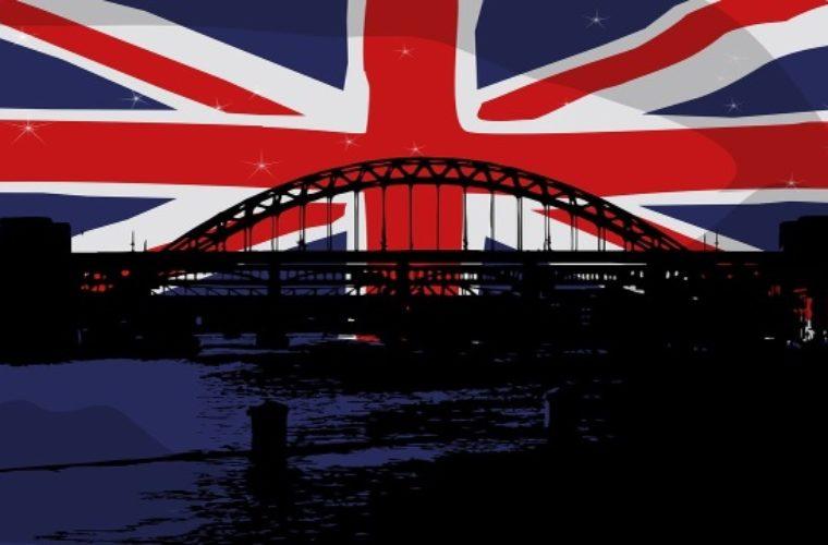 Βρετανικός τουρισμός: Οι διακυμάνσεις της λίρας θα μειώσουν τα ταξίδια στο εξωτερικό
