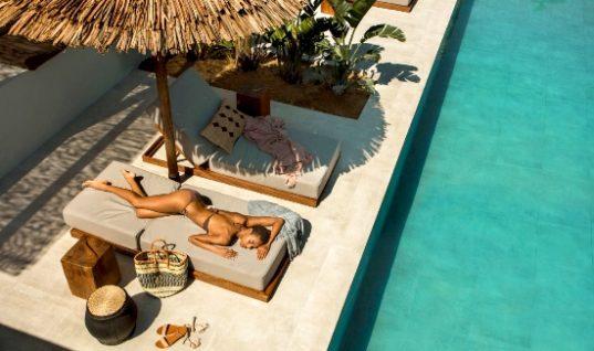 Thomas Cook- Έρευνα: Πιο σημαντικό το ξενοδοχείο από τον προορισμό