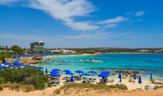 Ευρωπαϊκός τουρισμός: Ποια είναι η μέση δαπάνη των ταξιδιωτών φέτος