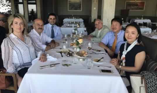 Τα τουριστικά γραφεία θέλουν την «Ιαπωνική Εβδομάδα» το 2019 στην Αθήνα