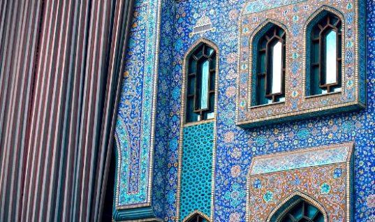 Τουρισμός halal: 156 εκατ. τουρίστες μέχρι το 2020- Με ποια κριτήρια επιλέγουν διακοπές
