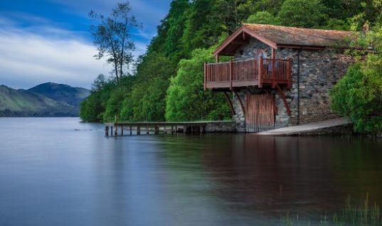 Γερμανικός τουρισμός: Αυξάνεται η ζήτηση για διακοπές σε εξοχική κατοικία