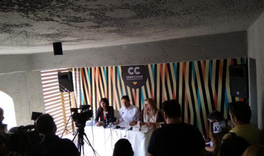 Thomas Cook: Ψήφος εμπιστοσύνης στην Ελλάδα με το πρώτο παγκοσμίως ξενοδοχείο Cook's Club