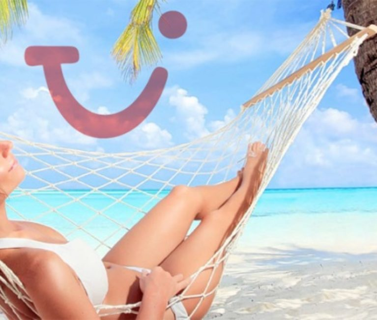 TUI: Η Ελλάδα δεύτερος πιο περιζήτητος προορισμός το 2018