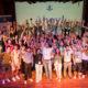 Η Celestyal Cruises φιλοξενεί για τέταρτη συνεχή χρονιά τον επιχειρηματικό διαγωνισμό, CruiseInn