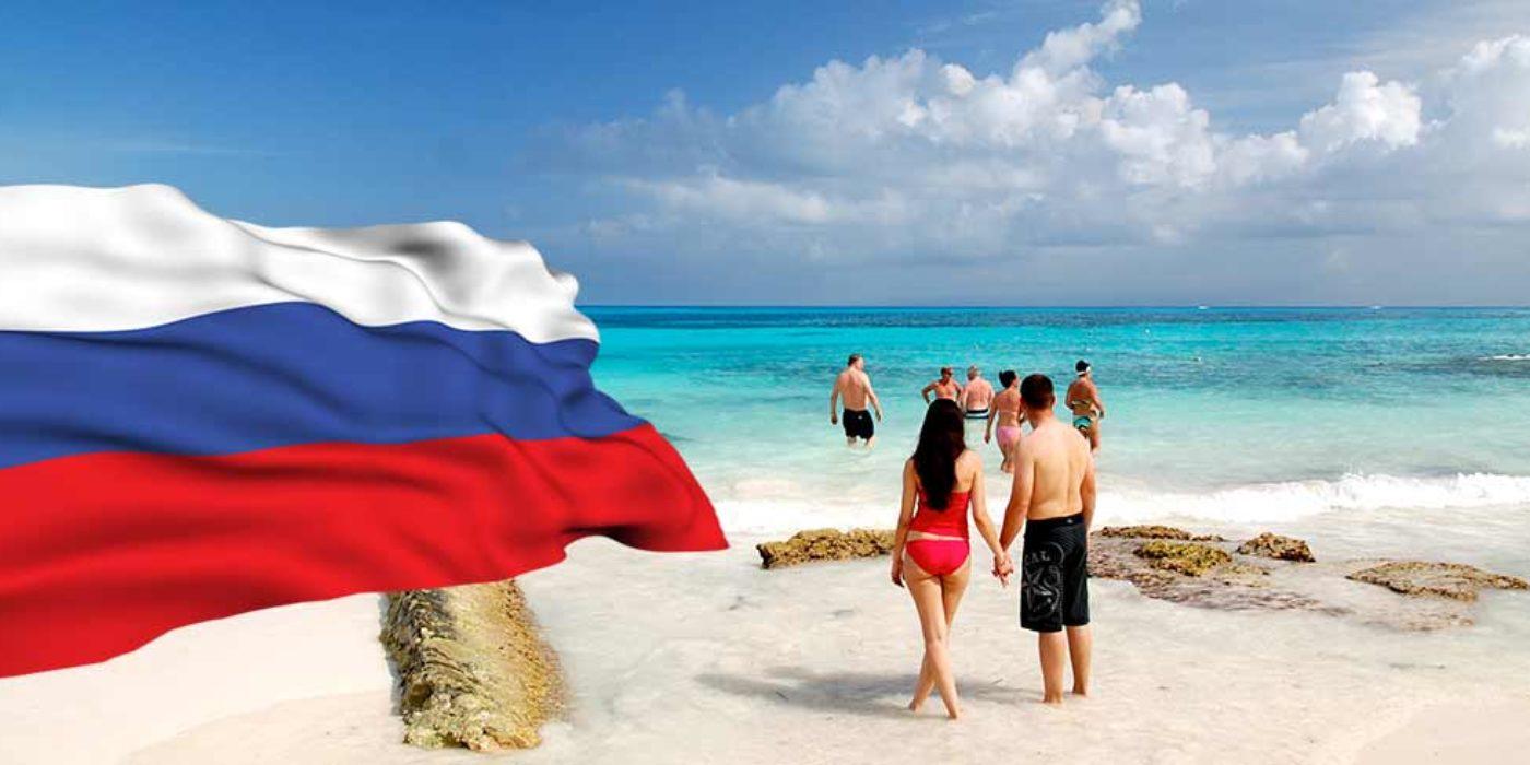 Πικρή δικαίωση για όσους εκτιμούσαν το πρόβλημα της Ρωσικής αγοράς – Τι λένε Δ.Χαριτίδης και Δ.Κουμπαράκης στο holidaynews.gr