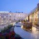 Το opening του Wyndham Athens Residence σηματοδοτεί τη συνεχιζόμενη επέκταση της Wyndham Hotels & Resorts στην Ελλάδα