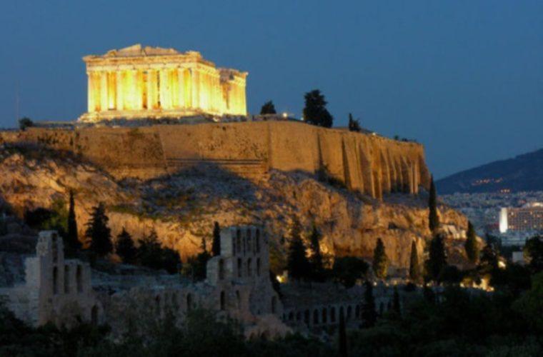 World Travel Awards: Τρία Όσκαρ τουρισμού στην Αθήνα- διεθνής διάκριση και στον ΕΟΤ