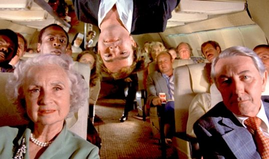 Βρετανικός τουρισμός: Μεγάλα πρόστιμα για μεθυσμένους επιβάτες στις πτήσεις