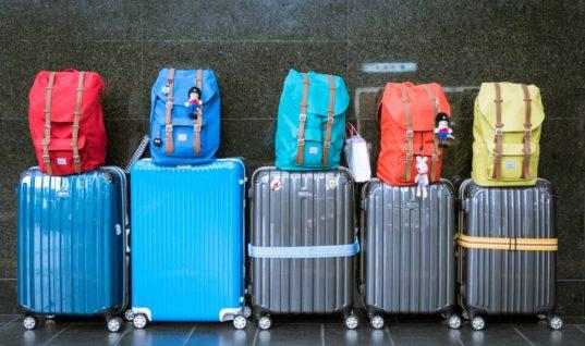 Αεροπορική κίνηση Σεπτεμβρίου και στατιστικά στοιχεία για το ά εννεάμηνο του 2019