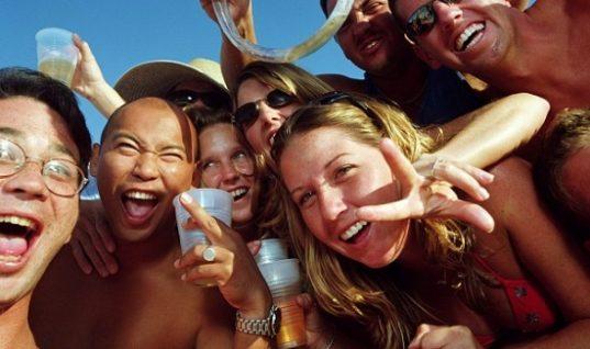 Βρετανικός τουρισμός: Επάνοδος στις κρατήσεις διακοπών μετά το Μουντιάλ