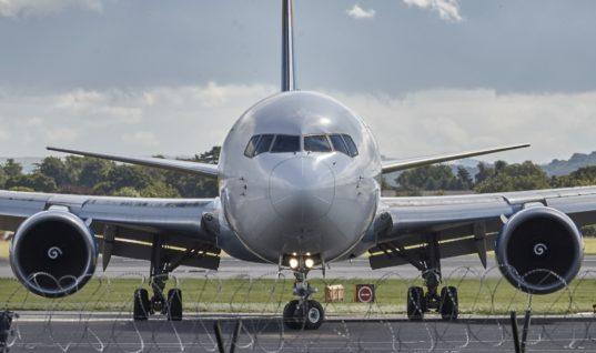 Άποψη :Ο πανάκριβος αποκλεισμός των Κρητικών από τις αεροπορικές εταιρείες