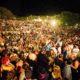 H μουσική πόλος έλξης επισκεπτών και το παράδειγμα του χωριού Χουδέτσι στην Κρήτη