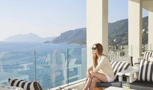 Αυξάνονται και πληθαίνουν τα adults only ξενοδοχεία