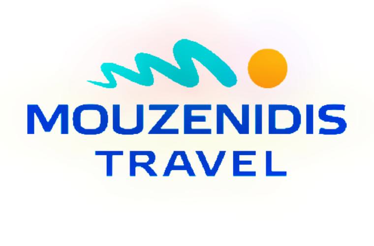 "Mouzenidis Travel: Προσφορές στη ρωσική αγορά με τη δράση ""Hotel of the Day"""