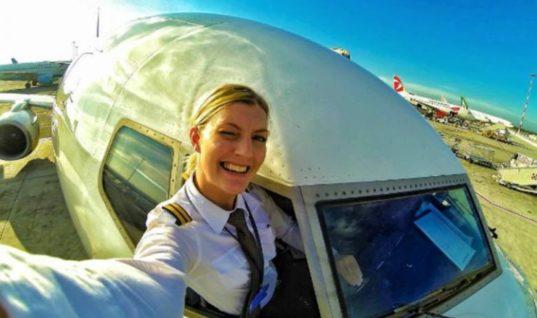 Οι πιλότοι κόβουν τα «φτερά» της Ryanair