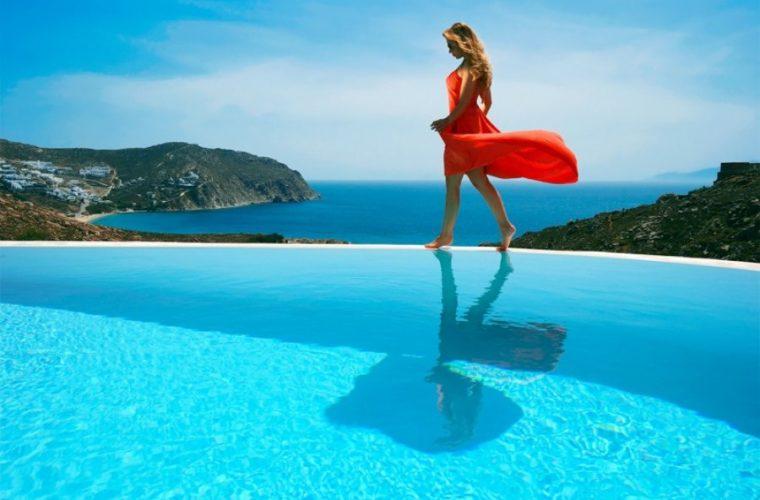 FedHATTA: Τι πρέπει να προσέχουν φέτος οι Έλληνες ταξιδιώτες