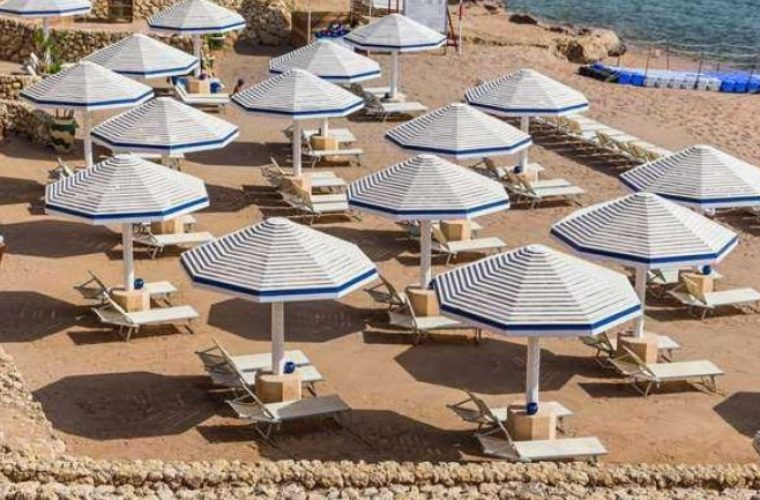 ΣΕΤΕ: Η Ελλάδα προσελκύει τουρίστες υψηλών εισοδημάτων