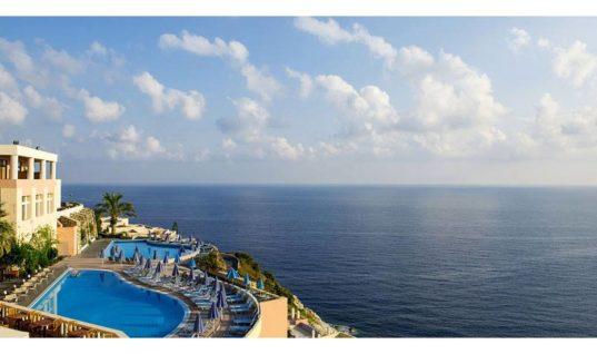 "CHC Hotels: Ενημέρωση από το ξενοδοχείο ""CHC Athina Palace Resort & Spa"" σχετικά με το ""We Do Local"""