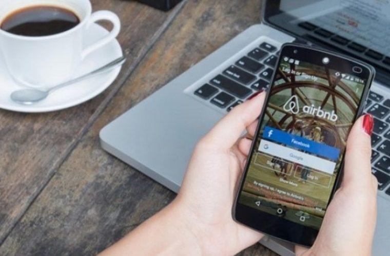 Σε «συμπληγάδες» ανταγωνισμού και Airbnb ξενοδόχοι στην Κρήτη