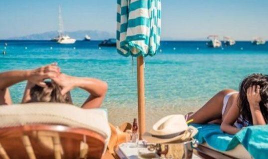 Πού κάνουν… πρωταθλητισμό οι τιμές των ξενοδοχείων