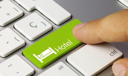 """Τουρκία: Μετά τη Booking.com, """"στοπ"""" και σε Airbnb, Expedia, Skyscanner;"""