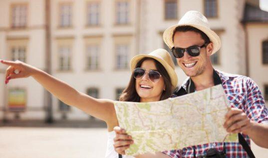 ΣΕΤΕ: Ανταγωνιστικές οι τιμές των ελληνικών ξενοδοχείων