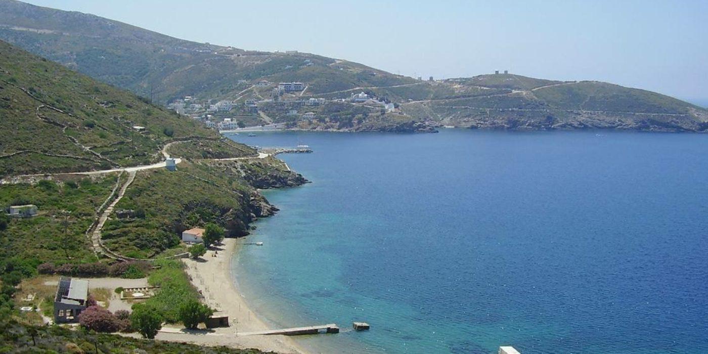 Το νησάκι με τις πιο ωραίες παραλίες…βρίσκεται στην Ελλάδα! (Pics)