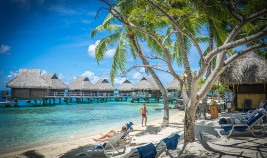 Γερμανική Ομοσπονδία Τουρισμού: Ο υπερ-τουρισμός είναι η εξαίρεση και όχι ο κανόνας