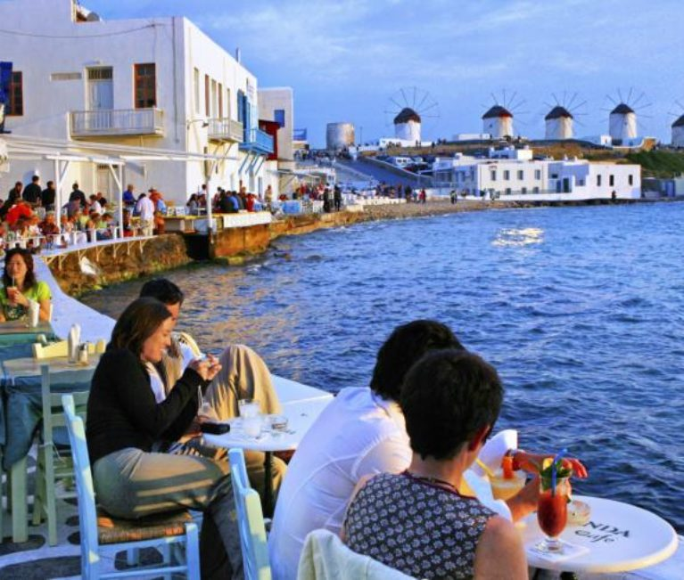 Eurosat: Έκτη στην ΕΕ σε αριθμό κλινών η Ελλάδα