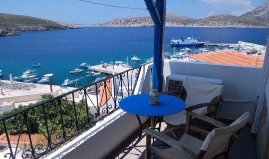 Αυξάνονται στα €400 εκατ. οι επιδοτήσεις για νέες τουριστικές επιχειρήσεις
