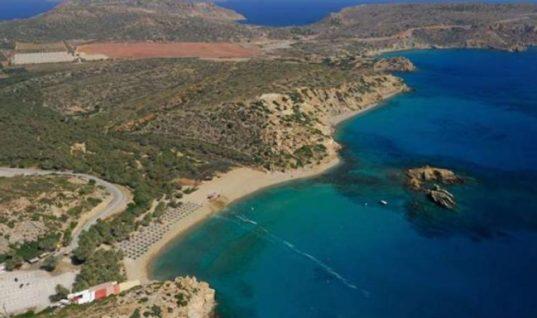 Μinoan: Πουλά τον κλάδο ταξιδίων κι επικεντρώνεται στο τουριστικό project στην Κρήτη