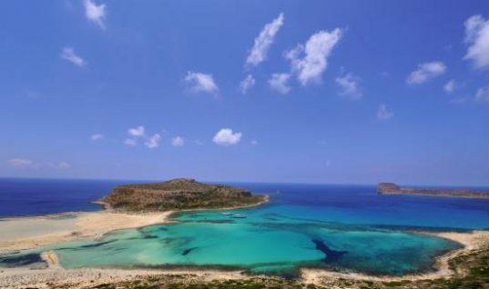 TripAdvisor: Η Κρήτη στους κορυφαίους πέντε προορισμούς του κόσμου